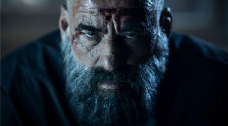 Imagen de HBO Max no confirma la temporada 2 de 30 monedas, pero ya sabemos cuándo se rodará