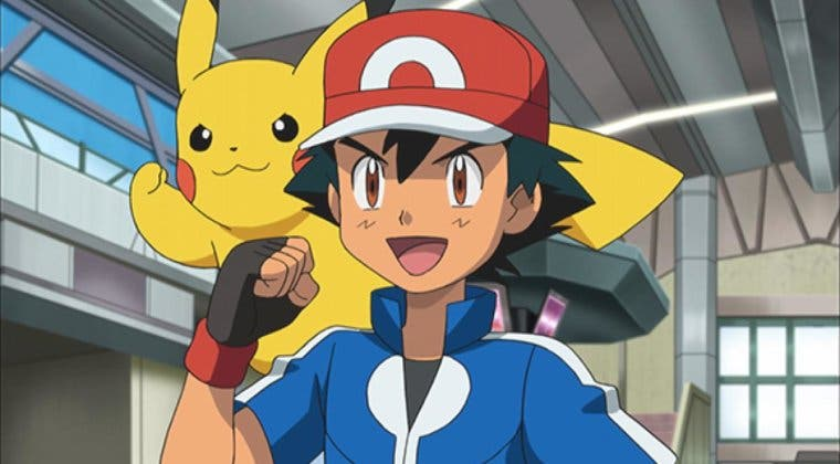 Imagen de Pokémon Espada y Escudo: Hazte ya con Pikachu Gorra Kalos usando este código