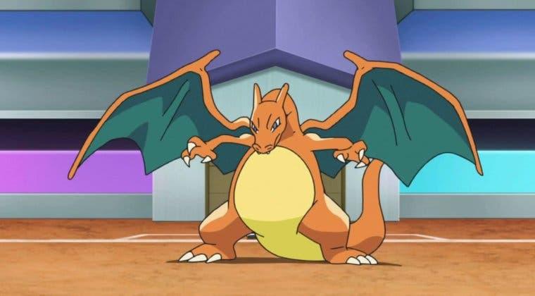 Imagen de ¿Es este tatuaje de Pokémon el mejor que existe?