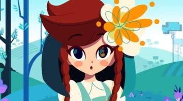 Imagen de Cris Tales retrasa su fecha de lanzamiento y muestra un nuevo gameplay trailer
