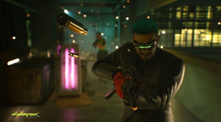 Imagen de Cyberpunk 2077 podría vender 30 millones de copias si recibe un 99 en Metacritic, según un analista