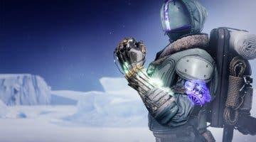 Imagen de Destiny 2 pone fecha a la nueva y esperada incursión de Más Allá de la Luz