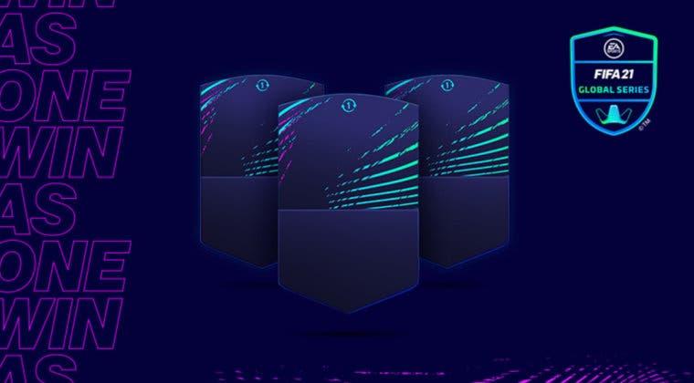 Imagen de FIFA 21: fecha para conseguir el séptimo token FGS