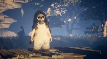 Imagen de Fall Guys y Dark Souls se fusionan en un increíble tráiler creado por un fan
