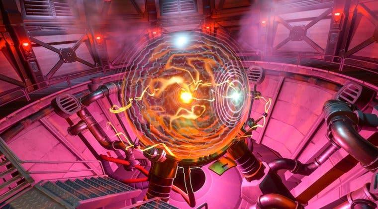 Imagen de Fortnite: la trama secreta del Capítulo 2 daría un gran salto en las próximas semanas