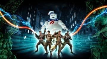 Imagen de Fortnite recibirá pronto a Los Cazafantasmas y otros dos héroes de Marvel, según nuevas filtraciones