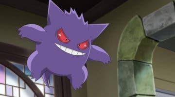 Imagen de Pokémon GO: Estos son todos los detalles del evento de Halloween