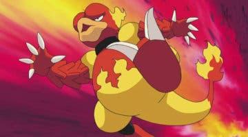 Imagen de Pokémon GO tendrá dos Días de la Comunidad en noviembre: Estos son sus detalles
