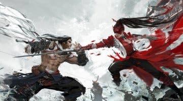 Imagen de Naraka: Bladepoint anticipa la llegada de su beta mediante un nuevo tráiler