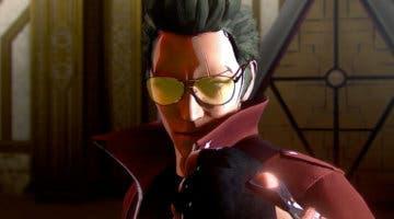 Imagen de Grasshopper Manufacture comparte un nuevo gameplay de No More Heroes 3