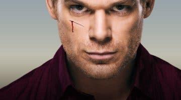 Imagen de El retorno de Dexter ofrecerá un final de la serie 'más justo'