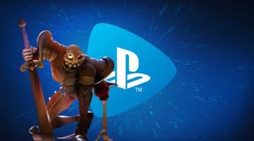 Imagen de PS Now: 5 juegos que debes jugar en octubre de 2020