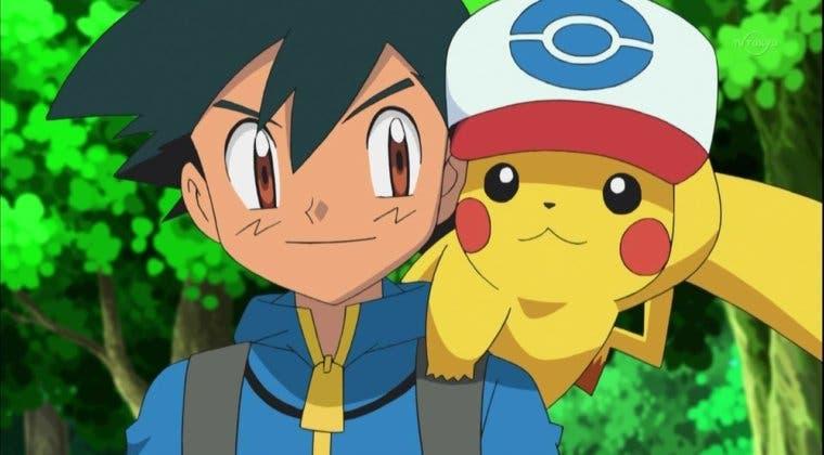 Imagen de Pokémon Espada y Escudo: Estos son todos los códigos de los Pikachu con Gorra