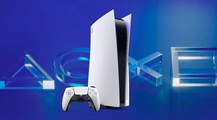 Imagen de PlayStation 5 ya es la consola más rápidamente vendida en la historia de Estados Unidos