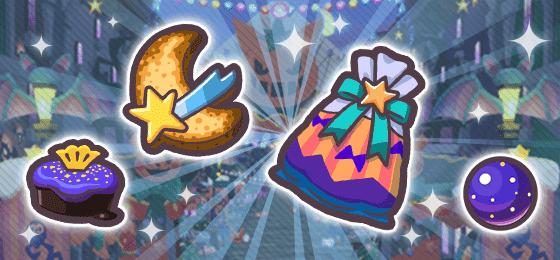 Pokémon Masters chuches Halloween