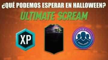 Imagen de FIFA 21: ¿Qué podemos esperar del Ultimate Scream?