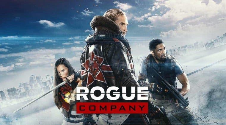 Imagen de Rogue Company ya está en beta abierta y puede ser disfrutado gratuitamente