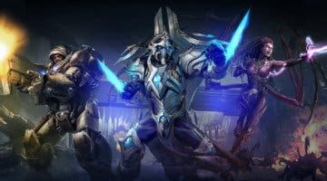Imagen de Blizzard detiene el desarrollo de nuevos contenidos para StarCraft II