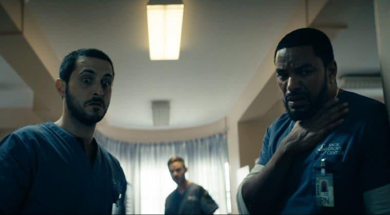 Imagen de The Boys: Un súper muy popular podría volver en la temporada 3