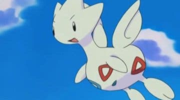 Imagen de Pokémon GO: Estas son las novedades para noviembre 2020