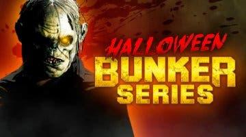 Imagen de Actualización semanal GTA Online: triple de GTA$ y RP para actividades de Halloween y más