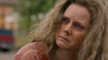 Imagen de Amy Adams protagoniza el primer tráiler de Hillbilly, una elegía rural, lo nuevo de Ron Howard para Netflix