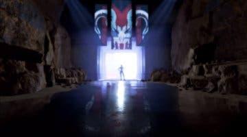 Imagen de Anunciada la Apex Legends: Champion Edition con teaser de la próxima Leyenda