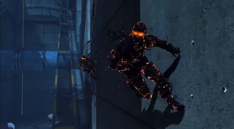 Imagen de Apex Legends anuncia el modo Shadow Royale para Halloween con jugabilidad de Titanfall 2