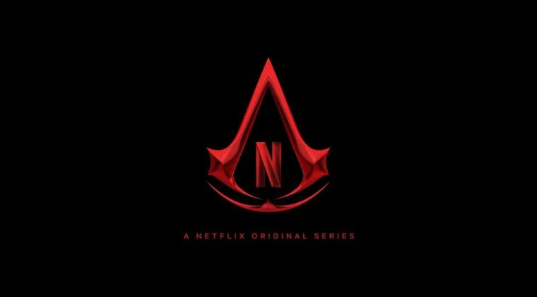 Imagen de Netflix producirá una serie 'live-action' de Assassin's Creed