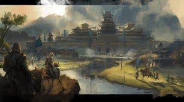 Imagen de Assassin's Creed se iría a Japón o China para su próxima entrega, según rumores