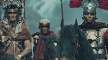 Imagen de Bárbaros: ¿habrá temporada 2 del nuevo éxito de Netflix?