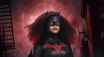 Imagen de The Flash, Batwoman, Embrujadas y el resto de series de The CW ya tienen fecha de estreno