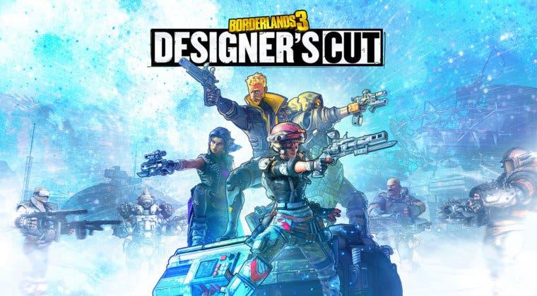 Imagen de Borderlands 3 anuncia su Season Pass 2 con hasta dos nuevos DLC