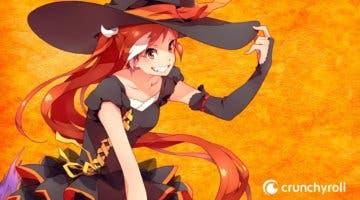Imagen de PS5 contará con la aplicación de Crunchyroll desde su lanzamiento