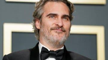 Imagen de Joaquin Phoenix estaría cerca de protagonizar la nueva película de Ari Aster