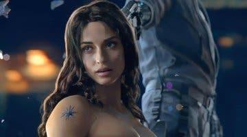 Imagen de El 90 % de desarrolladores de CD Projekt no conoció el retraso de Cyberpunk 2077 hasta ayer