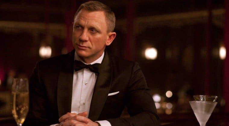 Imagen de Así de espectacular luciría Daniel Craig como el nuevo Magneto del universo X-Men