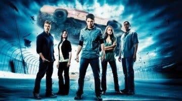 Imagen de Destino Final: nuevos detalles sobre el argumento del reboot y su estreno
