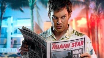 Imagen de Confirmado: el regreso de Dexter no tendrá a ningún personaje secundario de la serie original