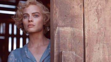 Imagen de Margot Robbie es una fugitiva en el frenético tráiler de Dreamland