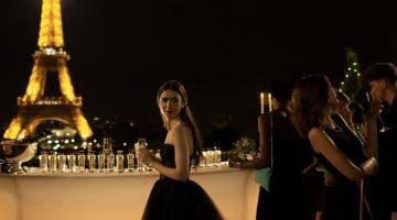 Imagen de Emily en París: ¿habrá temporada 2 de esta comedia romántica de Netflix?