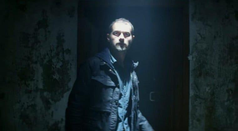 Imagen de Terrorífico tráiler de The Empty Man, la película que marcará Halloween