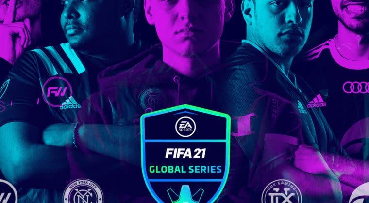 Imagen de FIFA 21: fecha para conseguir el quinto token FGS
