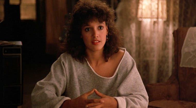 Imagen de Flashdance: Paramount Plus prepara un 'reboot' televisivo de la película