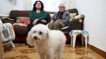 Imagen de Una anciana de 99 años logró vencer al coronavirus y volvió a disfrutar de los videojuegos