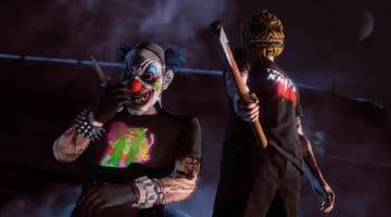 Imagen de Halloween llega a GTA Online: nueva misión de OVNI, doble GTA$ en supervivencia con Aliens y más