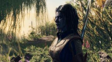 Imagen de Baldur's Gate 3 retrasa el lanzamiento de su versión 1.0 y no verá la luz en 2021