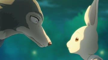 Imagen de Netflix planea lanzar 6 animes originales cada año