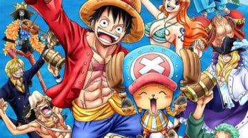 Imagen de One Piece: horario y dónde leer el capítulo 992 del manga