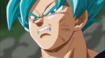 Imagen de Dragon Ball Super enfada a los fans con las filtraciones del manga 65